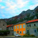 """Fica, Boka Kotorska, Montenegro"" by MarkoMitic"