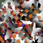 """""""Misty Pixels"""" by cyentific"""