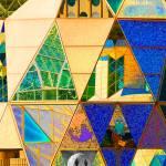 """Biosphere"" by dennisroysmigel"