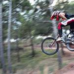 """Dirt Jump (BTT)"" by decueva"
