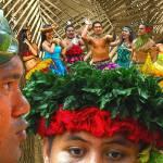 """""""Hawaii on my Mind"""" by dennisroysmigel"""