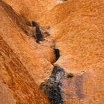 """""""Dry Falls"""" by Dawsonimages"""