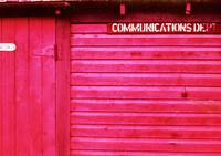 Red Communications