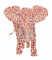 BrownElephant