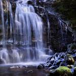 """""""The Yorkshire Dales - Scaleber Force"""" by Dave_Lawrance_Photography"""