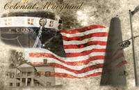 Colonial Maryland