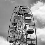 """wheel"" by JimNesterwitz"