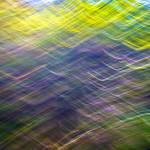 """Brush Strokes no 4 Ocean"" by joegemignani"