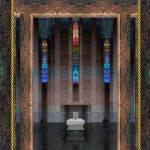 """Chapel"" by williamsdigital"