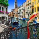 """""""Venezia"""" by dennisroysmigel"""