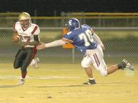 Freeport_vs_Northview06