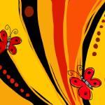 """""""Butterflies"""" by rudolf"""