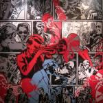 """Jazz in Harlem"" by marcferrero"