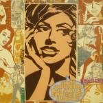 """Lisa Urban Chic"" by marcferrero"