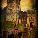 """Arundel Portal"" by ChrisLord"