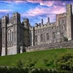 """Arundel Castle"" by ChrisLord"