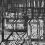 """Window Drawing."" by Nawroski"