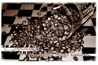 Quote: Coffee - the beans from heaven