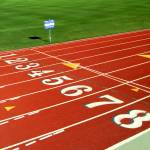 """Atlethics track"" by Bayardo"