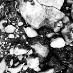 """Rocks"" by NatalieRobinson"