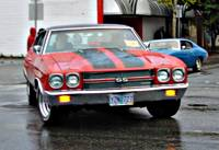 red chevelle 2
