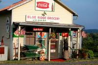 Blue Ridge Country Grocery