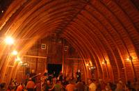 Kinni River Barn Dance
