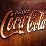 """drink coke_4218"" by Kerry_Sheppard"