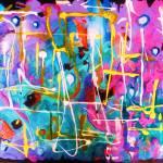 """""""2009 amigas de pintura 016"""" by LauraCKramis"""