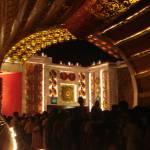 """Durga Puja"" by rabidash"