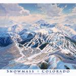 """Snowmass"" by jamesniehuesmaps"