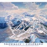 """Snowmass"" by jamesniehuesmaps"