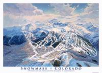 Snowmass Colorado