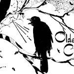 """Olde Crow"" by artfolio"