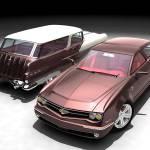 """""""impala0001lol0"""" by vizualtech"""