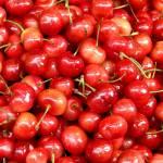 """Cherries"" by robvena"