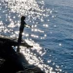 """Sunbeam Magic"" by katelynch"