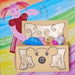 """toy box"" by alina_nutiu"