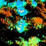 """""""Underwater Adventure"""" by jazzfulart"""
