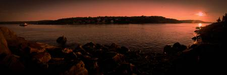 Point Pleasant Pano II edit Flickr