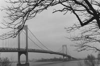 WhitestoneBridge B&W