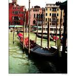 """""""Venetian Gondola"""" by gmhharden"""