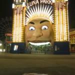 """Luna Park"" by hangthisphoto"