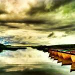 """Irish Dreams"" by irishphotographer"