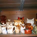 """""""owls owls owls"""" by lolapunk"""