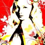 """Wistful Flutter"" by ChrisAndruskiewicz"