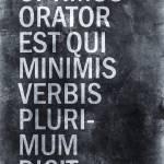 """""""dicta1"""" by aninn"""