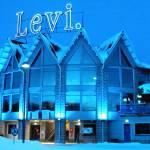 """Levi"" by LeagueStudios"