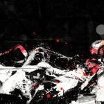 """""""En Garde: Boxeo 01"""" by fatoe"""