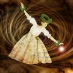 """Magical Hula"" by elayne"